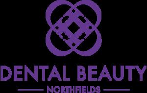 dental beauty northfields dentist in northfields
